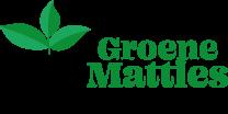 GroeneMatties-horizontaal_Medium