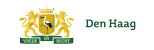 Logo_gemeente_Den_Haag-GM
